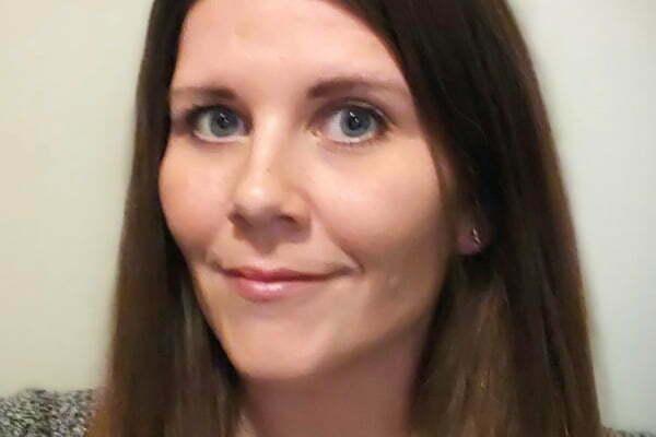 Brittany Kronmiller Headshot